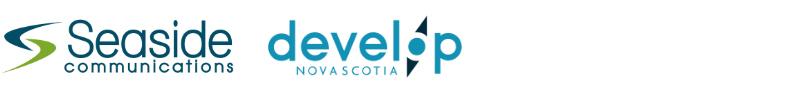 Internet for Nova Scotia Initiative